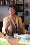 Beisitzer: Irmgard Soldat